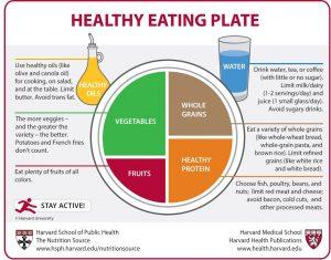 healthytip1