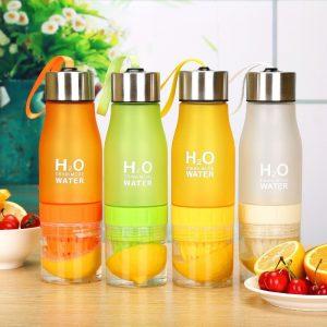 Customized-22-OZ-lemon-juice-infuser-bottle